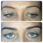 hd brows 1