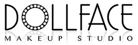 DollFace Makeup Studio
